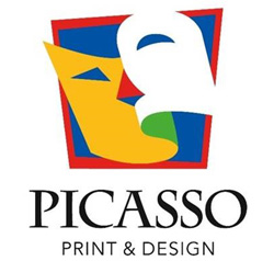 picasso-print