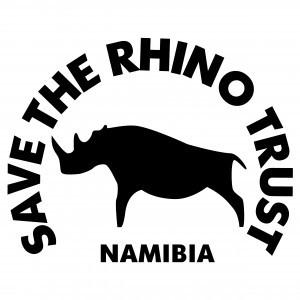 savethe rhino trust Namibia