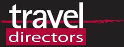 travel-directors