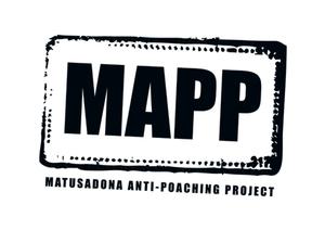 MAPP-logo